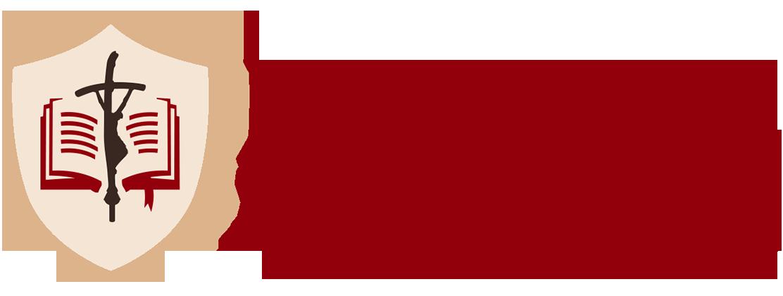 jpcatholic-logo